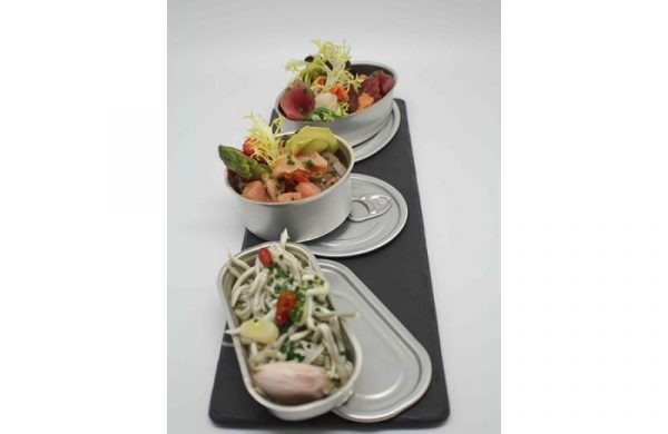 Maketing experencial en restaurantes